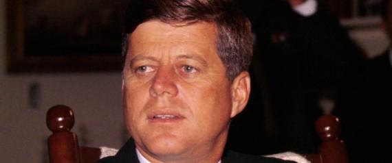 JFK FRAGRANCE