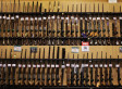 Dick's Spinoff Store Sells AR-15 Rifles After Suspending Sales For Newtown Mourning