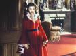 What Vivien Leigh's Scarlett O'Hara Can Teach You About Fashion (GIFs)