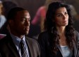 'Rizzoli & Isles' Boss On Lee Thompson Young's Death; Production Shut Down