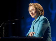 If Hillary Clinton Dies Soon, Her 2016 Candidacy May Hit A Snag, Statistics Say