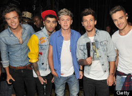'This Is Us': Massive Fail? Another One Direction Documenter Offers Her Take