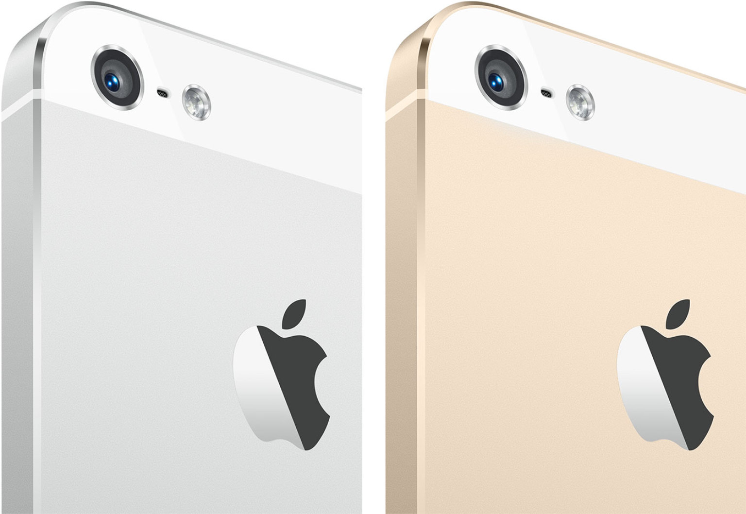 Champagne Gold Iphone 5s Front Jpeg Iphone 5s Champagne