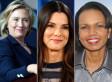 The Hidden Talents Of Wildly Successful Women