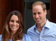 Royal Baby Photo Leaked: Kate Middleton, Prince William Hold Prince George In New Pic (UPDATED)