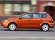 5 Cheap, Reliable And Fuel-Efficient Used Cars