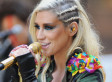 Westboro Baptists Owned By Kesha's Dancers (VIDEO)