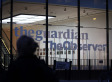 Guardian Editor: U.K. 'Security Experts' Entered Offices And Oversaw Destruction Of Hard Drives