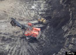 Norway Says Alberta Should Copy Alberta On Oil Royalties