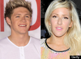 Did Niall Get His Girl?