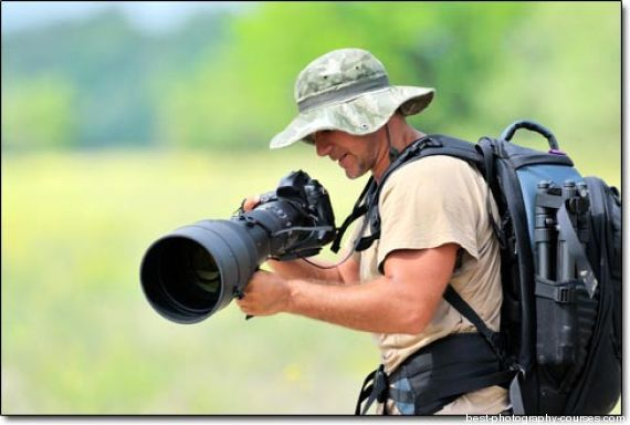 fotografo naturalista