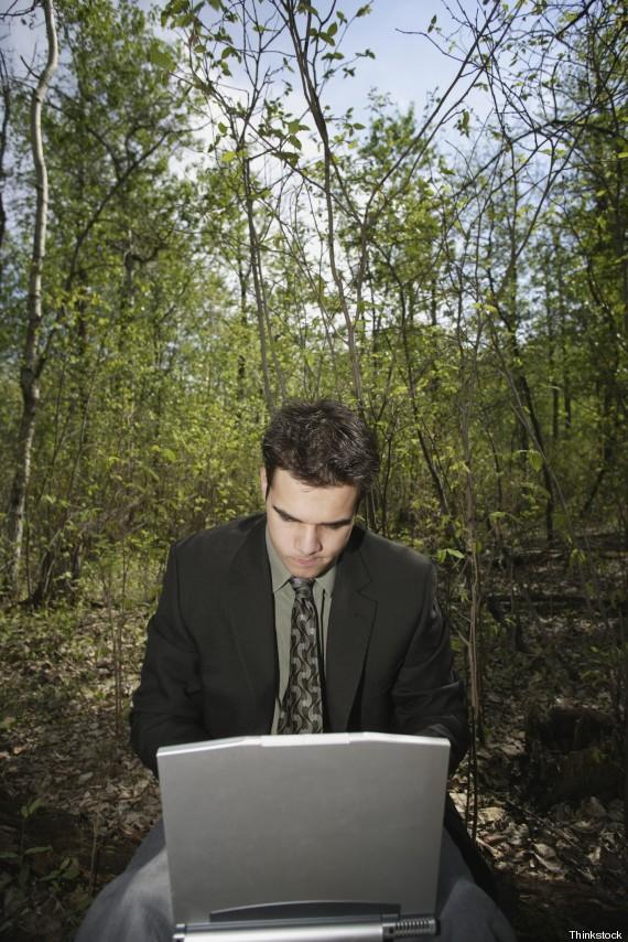 assitente scrittore