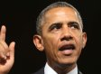 Obama Urges Renewed Focus On Wall Street Reform