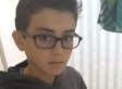 11-Year-Old Inventor With Novel Deodorant Idea (VIDEO)
