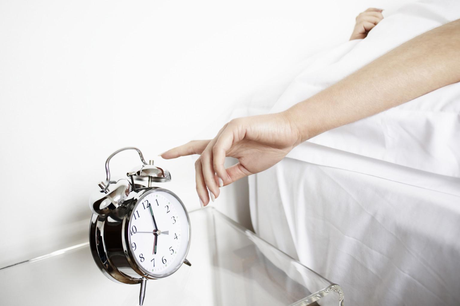 R veil matin les meilleurs conseils pour se r veiller facilement et heureux le matin - Personne qui repare les cheminees ...