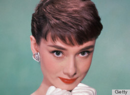 25 Lessons From Audrey Hepburn On How To Dress Well