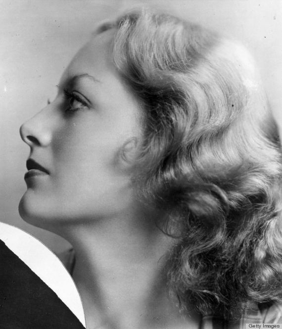 haircut to me 10 screen sirens whose 1930s hairstyles took our breath 1935
