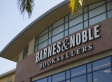 Barnes & Noble Executives Blasted For Clinging To Losing eBook Strategy