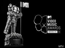 MTV Video Music Awards 2013: Red Carpet (PHOTOS)