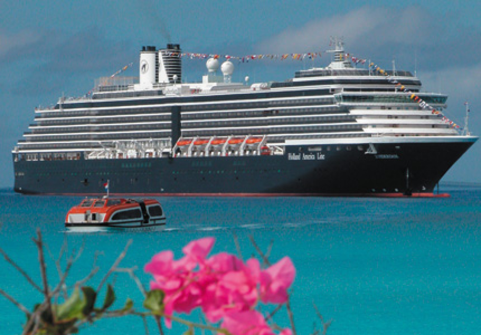 Explore The Beauty Of Caribbean: Top 10 Caribbean Cruise Lines