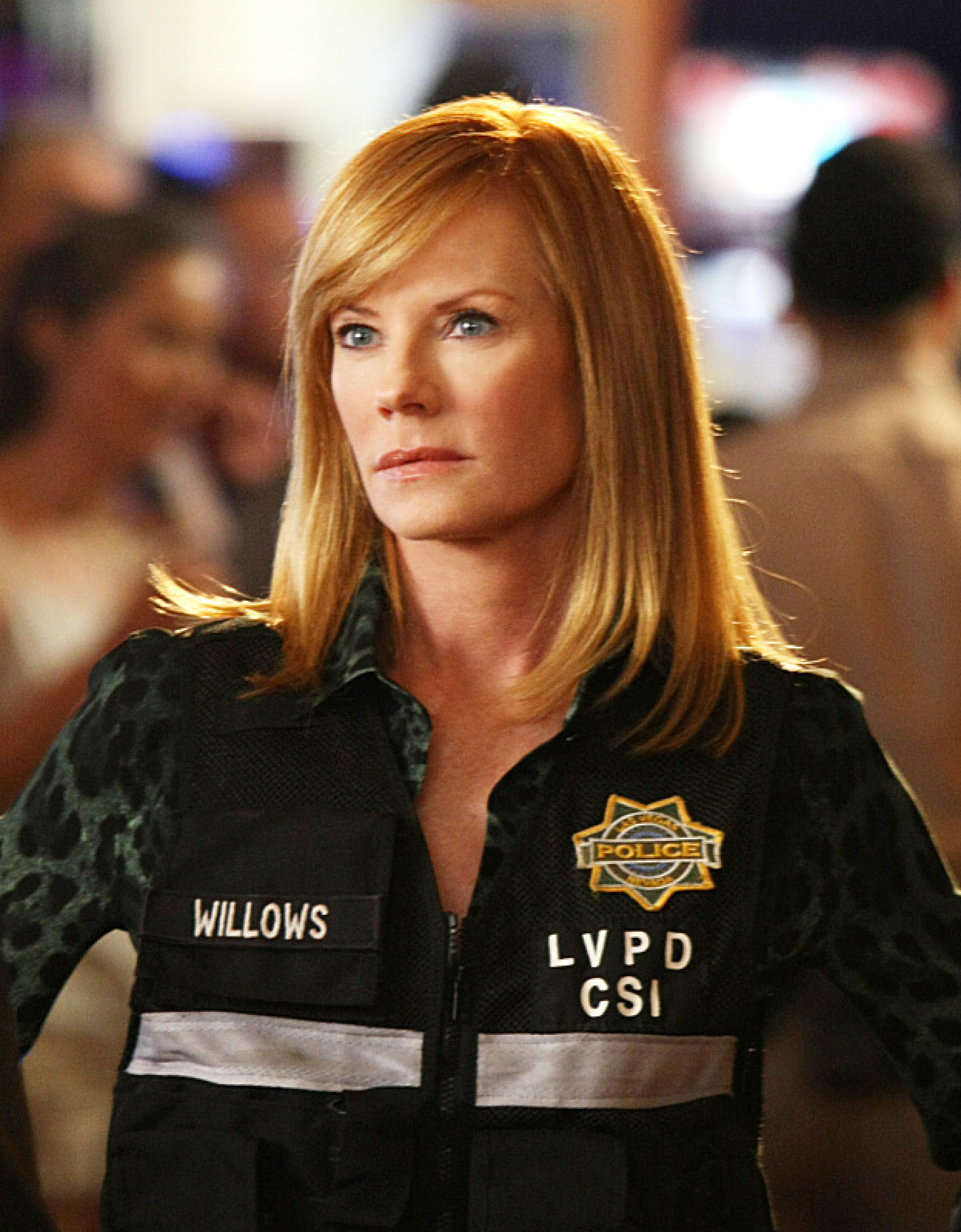 marg helgenberger pronunciationmarg helgenberger facebook, marg helgenberger csi, marg helgenberger pronunciation, marg helgenberger 2002, marg helgenberger 2016, marg helgenberger instagram, marg helgenberger, marg helgenberger net worth, marg helgenberger under the dome, marg helgenberger images, marg helgenberger mr skin