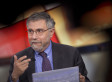 Paul Krugman Accused Of Cribbing, Responds That Rival's Work Is Unreadable