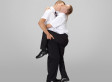 'The Book Of Mormon Missionary Positions,' Shows Forbidden Gay Relations Within The Church (PHOTOS)