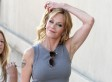 Melanie Griffith Rips 'Sh-tty, Stupid, Superficial' Hollywood