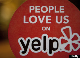 Bad Yelp Reviews: Hilarious One-Star Ratings For Three-Star Restaurants