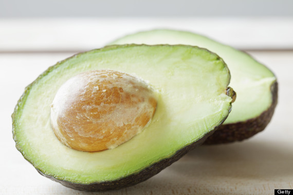 Avocado health facts: 6 things you NEVER knew