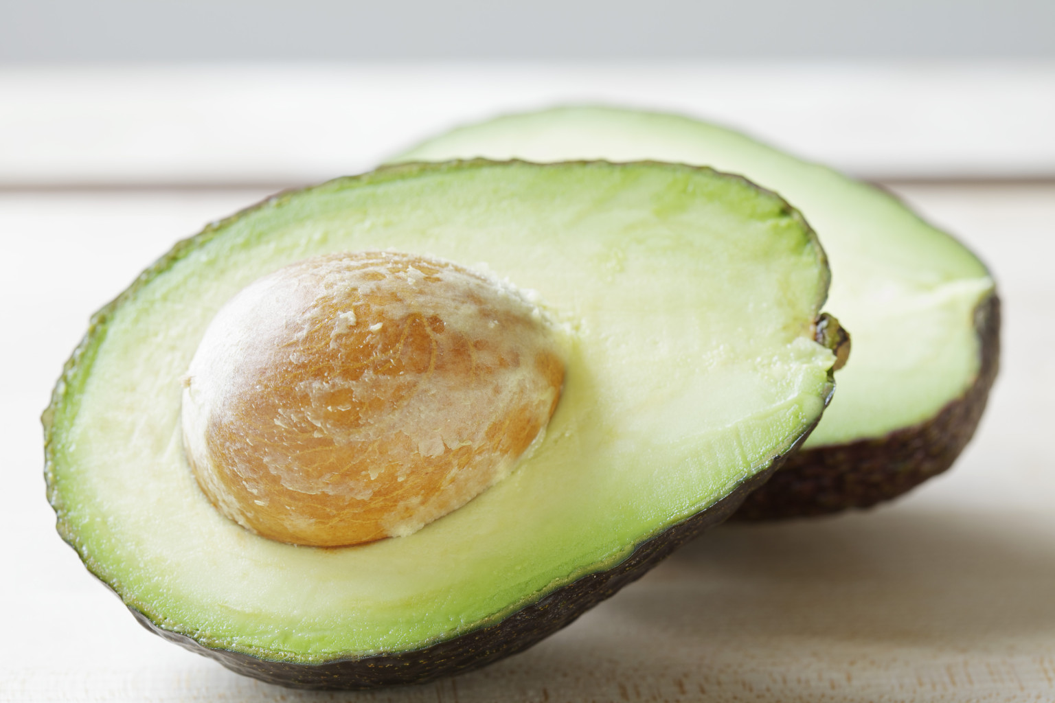 6 Things You Probably Didn't Know About Avocados