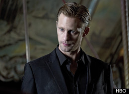 Alexander Skarsgard's 'True Blood' Fate Revealed