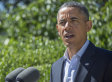 White House Won't Say If Obama's Medical Marijuana Stance May Be Swayed By Sanjay Gupta (VIDEO)