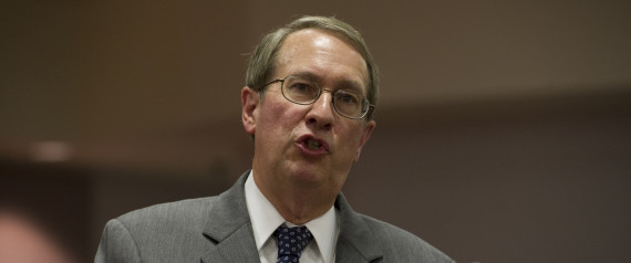 BOB GOODLATTE DREAMERS