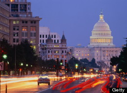D.C. Taxicab Commission Should Reverse Course and Re-Legalize UberX