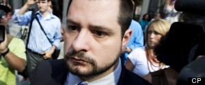 JAMES FORCILLO