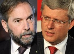 senate expense scandal ndp