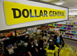 Join The Booming Dollar Store Economy! Low Pay, Long Hours, May Work While Injured