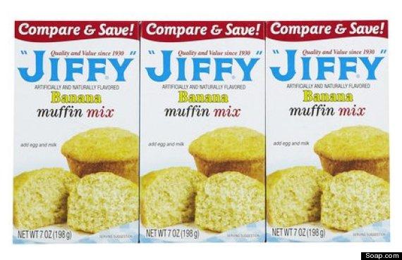 jiffys