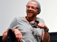 Simon Pegg, 'The World's End' Star, On 'Star Trek Into Darkness' Haters & His Love-Hate Relationship With 'Star Wars'