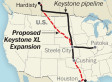 Keystone XL Review Misses Key Environmental Impacts, Interior Department Claims