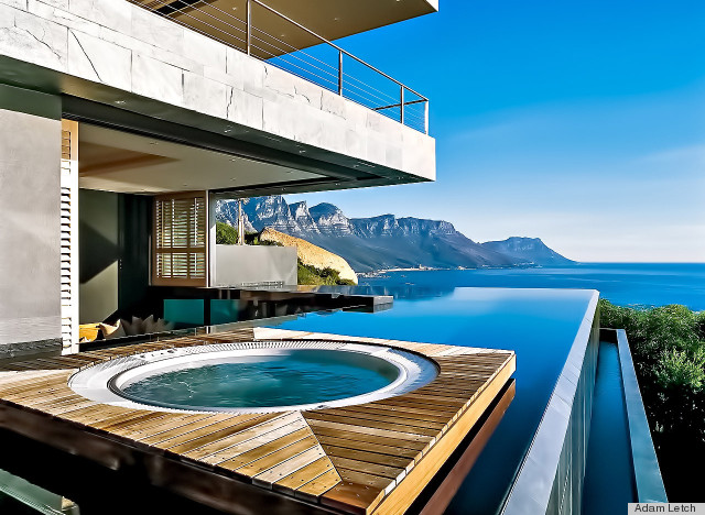 st leon 10 residence