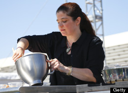 alex guarnaschelli wtf