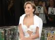Billboard & Lady Gaga: Bill Werde Speaks Out On Singer Commissioning 'Applause' Views