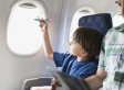 Scoot Airlines Offers Child-Free Zones On Planes