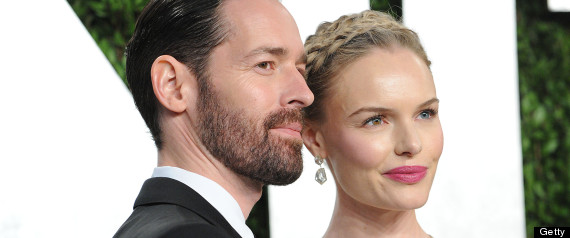 kate bosworth marries