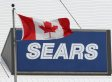 Calvin McDonald, Sears Canada CEO, Resigns For Another Job