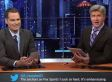 Jay And Dan Mocking U.S. Twitter Haters Is The Best (VIDEO)