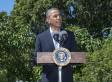 Barack Obama Endorses Cory Booker In New Jersey Senate Race