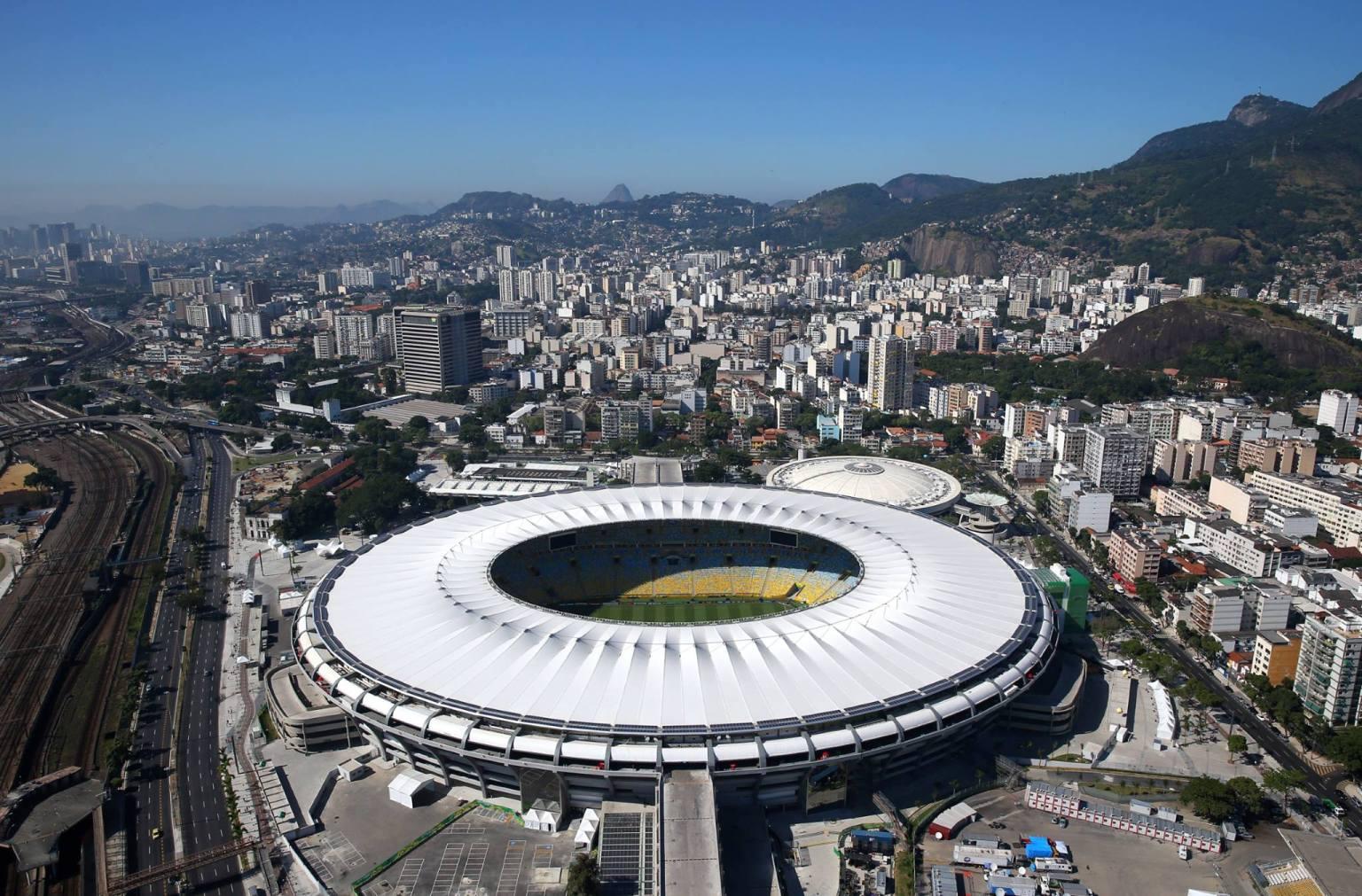Coupe du monde au br sil 2014 mise en vente des billets - Coupe du monde du bresil ...